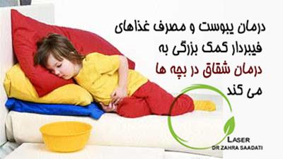 شقاق در بچه ها,درمان شقاق در بچه ها ,شقاق,درمان جراحی شقاق در کودکان