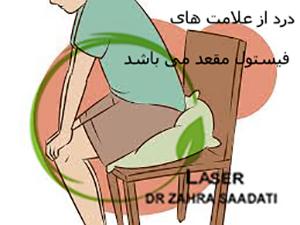 فیستول مقعد چیست,فیستول مقعد,بهترین درمان فیستول,عمل جراحی فیستول,فیستول, دکتر خانم فیستول ,بهترین دکتر فیستول مقعد, درمان قطعی فیستول,تشخیص فیستول مقعد, علایم فیستول مقعد,جراحی فیستول , انواع فیستول,لیزر فیستول