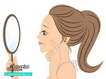 کاهش وزن و تزریق چربی در صورت و دست