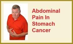 بلوک شبکه سلیاک، درمانی برای کاهش دردهای سرطانی شکم