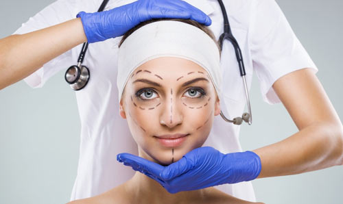 متخصص پوست و مو و ناخن