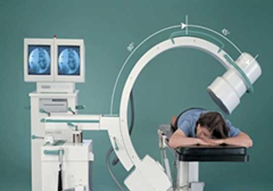 بهترین دعا برای بیمار در اتاق عمل بهترین روش در درمان دیسک و سیاتیک