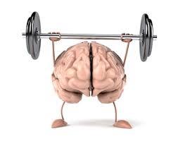 توانمندسازی مغز کودک