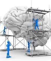 اصلاحات مغزی در بیش فعالی