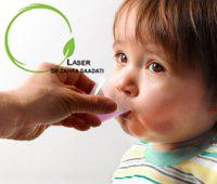 هموروئید در بچه ها,پیشگیری از هموروئیدبچه ها,درمان هموروئید در بچه ها,رژیم غذایی هموروئید در بچه ها,علائم هموروئید در بچه ها