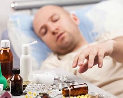 روشهای کنترل دردهای حاد بعد از عمل