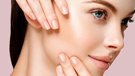 علت چرب شدن پوست و راهی برای کاهش آن