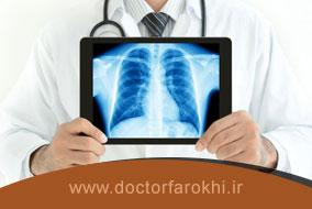 مزایای سیستمهای رادیولوژی دیجیتال