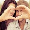 تاثیر بی نظیر لیزر واژن بر روابط زناشویی