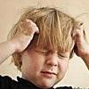 اقدماتی برای پیشگیری از انتقال شپش سر