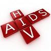 علائم پوستی بیماری ایدز