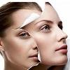 جوانسازی پوست با تیکسل چیست