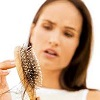 هفت حقیقت درباره الگوی طاسی و ریزش مو در زنان