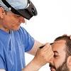 از متخصص کاشت مو بپرسید