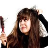 بهترین درمان ریزش مو در بیماران جوان چیست