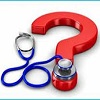 بیماری هیلی هیلی  یا پمفیگوس چیست