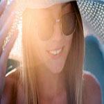 آسيب های پوستی و آفتاب