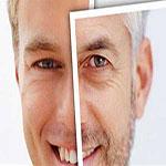 محاسبه سن واقعی پوست (تست)