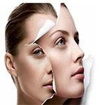 انواع روش های جوان سازی پوست