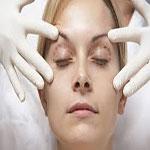 جراحی پلک-قسمت دوم