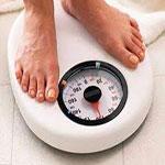 عوارض جانبی كاهش وزن