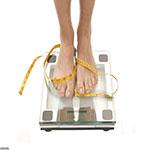 عوارض جانبی كاهش وزن -قسمت دوم