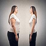 کاهش وزن های پر خطر (قسمت اول )