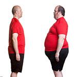 کاهش وزن های پر خطر ـ قسمت دوم
