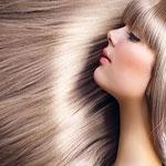 نکاتی جالب در مورد مو