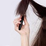 انواع مو  و نگهداری آن