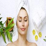 چند روش مراقبت پوستی