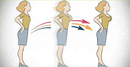 فرم دهی بدن ، پروتز یا تزریق چربی ؟