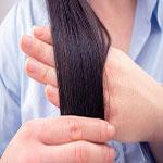 چگونه از موهای خود مراقبت کنیم