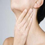 چطور از افتادگی پوست گردن جلوگیری کنیم ؟