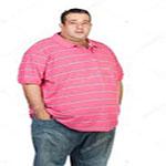 چاقی  و سبک زندگى