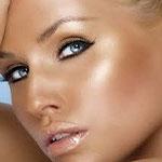برنزه کردن پوست و عوارض جبران ناپذیر آن