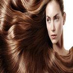 برای افزایش رشد موها حتما به این موارد دقت کنید
