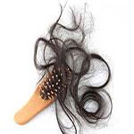 همه چیز در مورد ماینوکسیدیل و فیناستراید در درمان ریزش مو