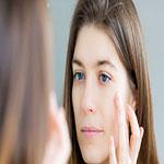 بررسی انواع بیماری های پوستی زنانه