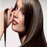 هشت واقعیتی که موهای شما درباره سلامتی تان می گویند