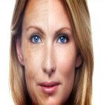 با کدام علل پیری زودرس پوست می توان مقابله کرد ؟