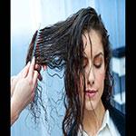 ده تا از بدترین کارهایی که می توانید با موهایتان انجام دهید