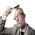 مصرف داروهای بدن سازی و سیگار از دلایل ریزش مو در مردان