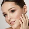 زیبایی و جوانسازی پوست با لیزر