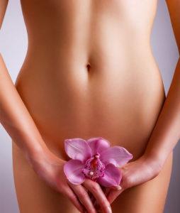 تزریق چربی در بیکینی یا واژن