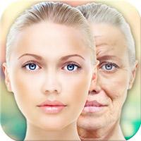 علت و درمان پیری پوست صورت