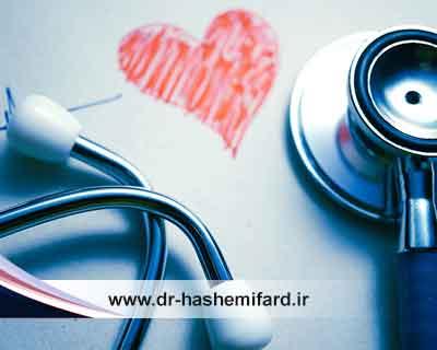 بهترین راههای تشخیص بیماری قلبی