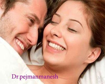 درمان  قطعی واژینیسموس