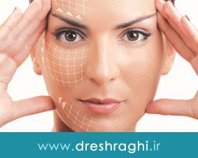 هایفوتراپی روشی غیر جراحی برای جوانسازی پوست