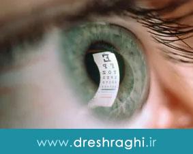 بهترین درمان دوربینی چشم چیست؟